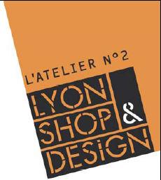 lyon_shop_design_2