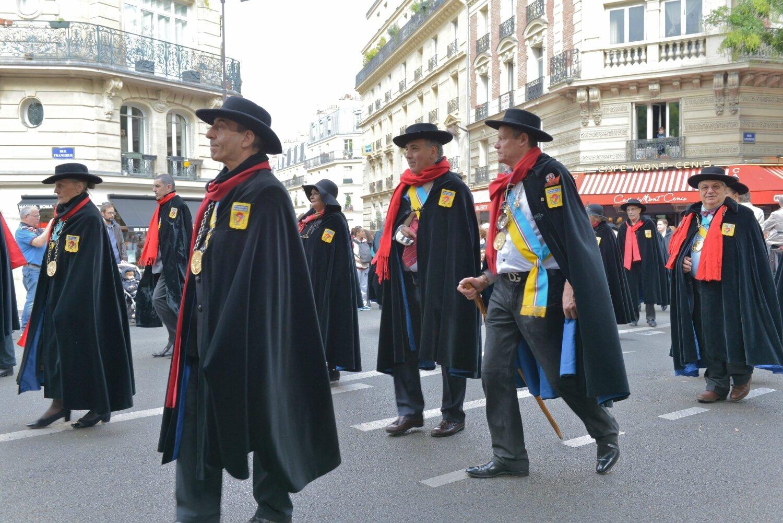 Montmartre-15 (2) (1500x1001)