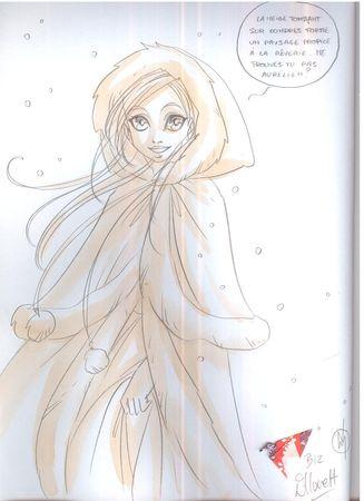 MORETTI__Princesse_Sarah_t1