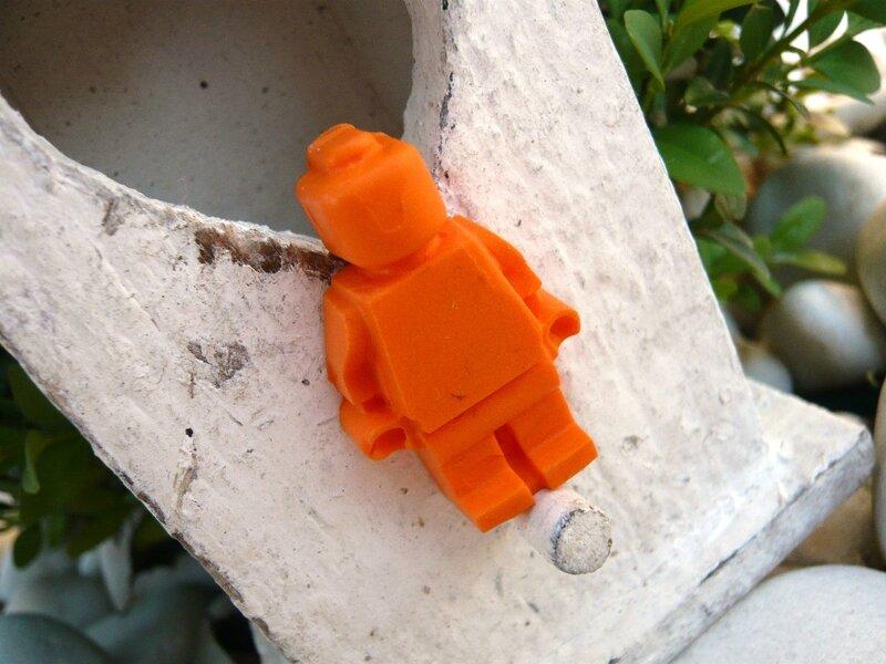 moulage figurine lego fimo kids (2)