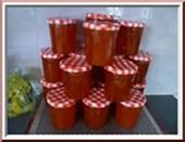 0042s---confiture-dabricot_thumb4