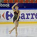 compet Patin Grenoble - 73