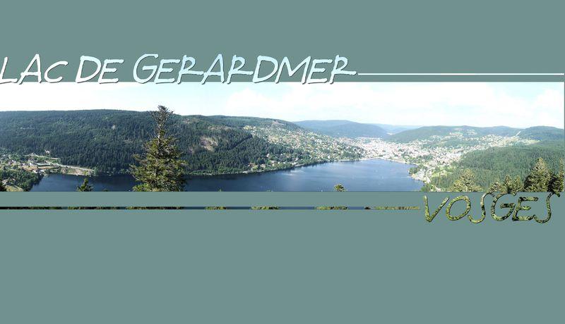 gerardmer1