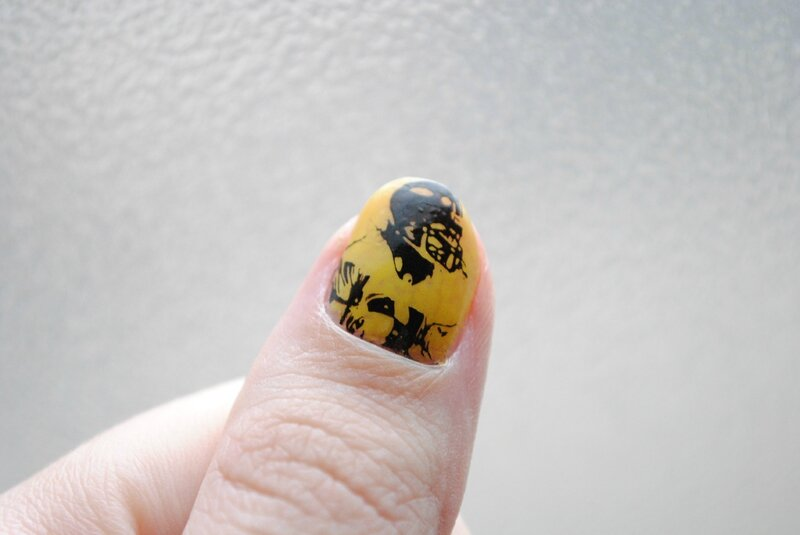 nail art new york (9)