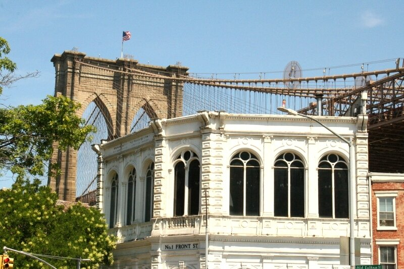 NEW YORK 610-001