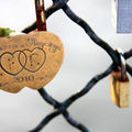 Cadenas Pt des Arts (Coeur)_6943