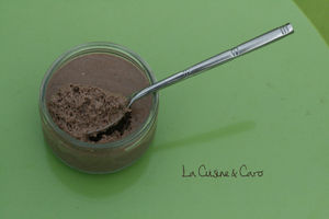 mousse_chocolat_light