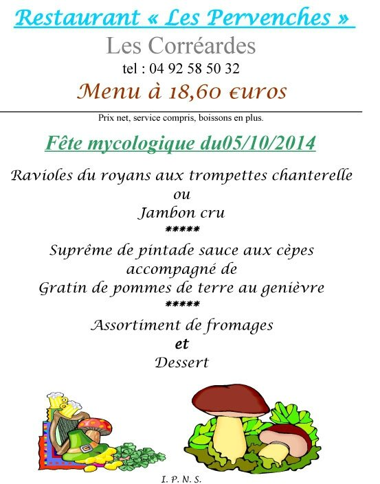menu-pervenches