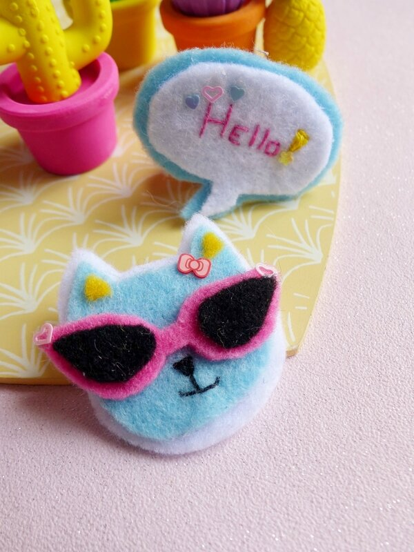 diy-broche-paillettes-feutrine-kawaii-03
