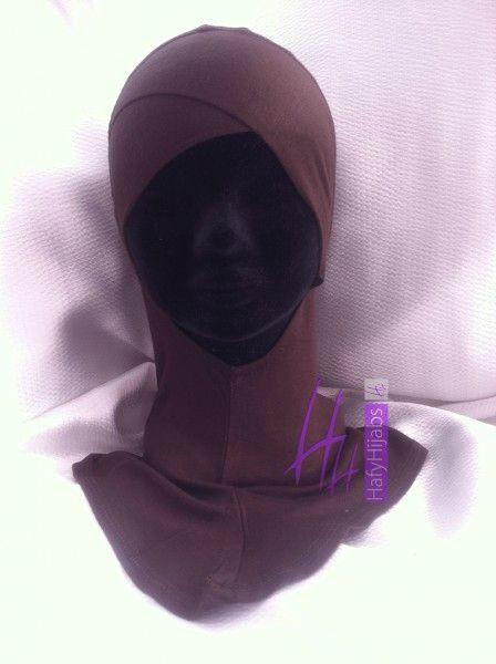 sous-hijab-criss-cross-uni-chocolat