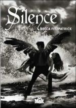 les-anges-dechus,-tome-3---silence-949842-264-432