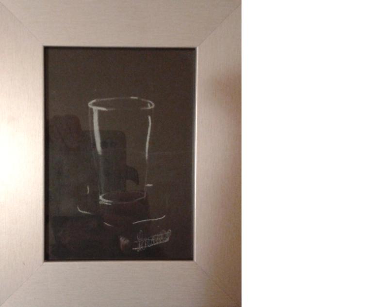 Le_verre_d_eau2