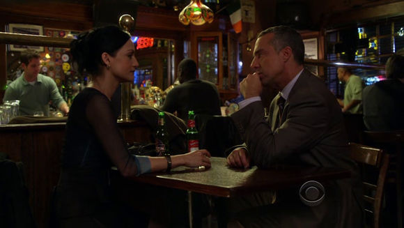 TheGoodWife___1x12