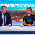 pascaldelatourdupin07.2016_09_20_premiereeditionBFMTV