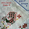 Chris Brode-Etape 3