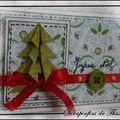 Carte de Noel 4