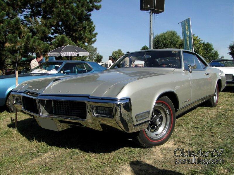 buick-riviera-gs-1968-03