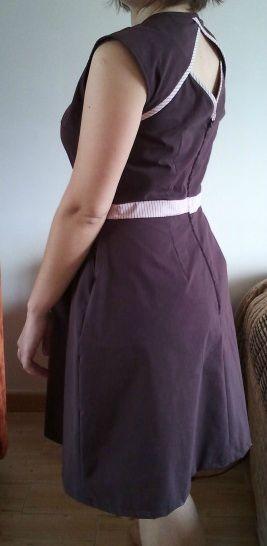 robe sonia2c