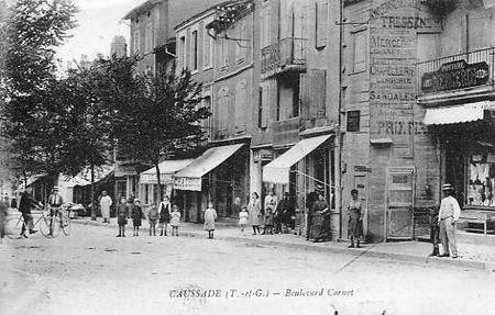 Caussade1919