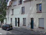 Dijon_22_rue_du_26_me
