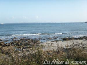 Copie_de_Bretagne__13_