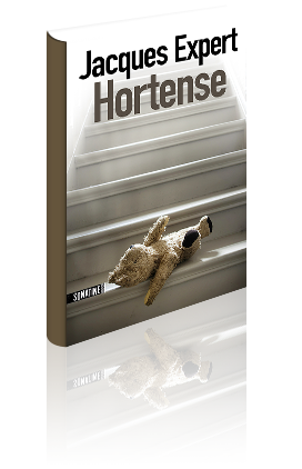 Expert_Hortense_3D