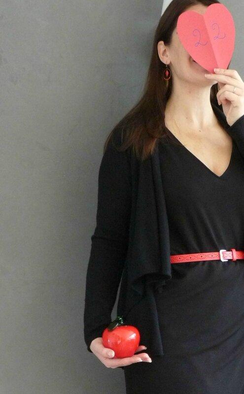 petite robe noire février 15 kokechic 2