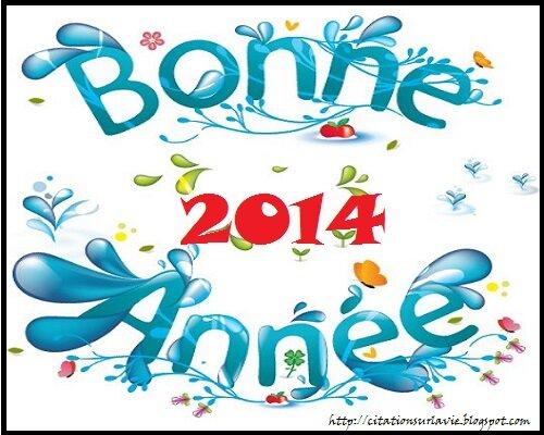 Citation_Bonne_ann_e_2014_Citation_sur_la_vie_8