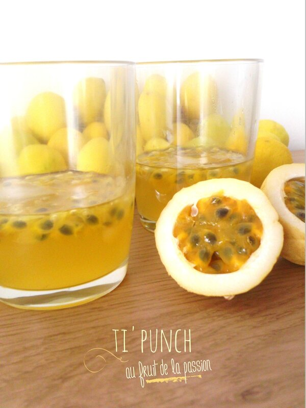 ti_punch_passion
