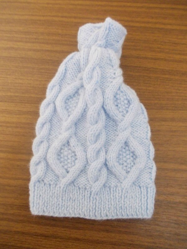 blog tricot 385
