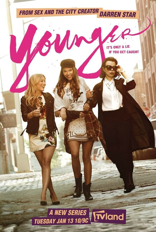 affiche younger