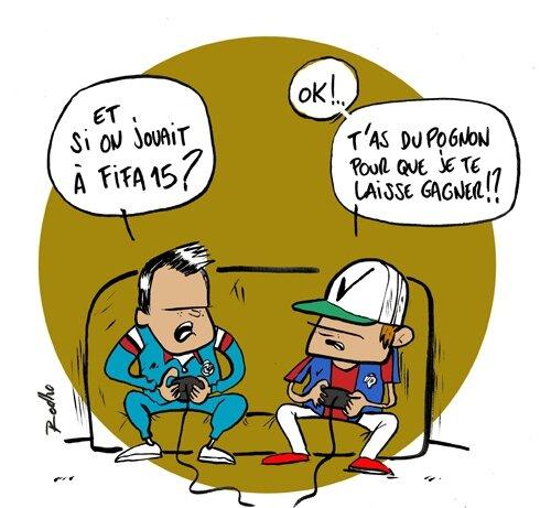 FIFA-palystationcorruption