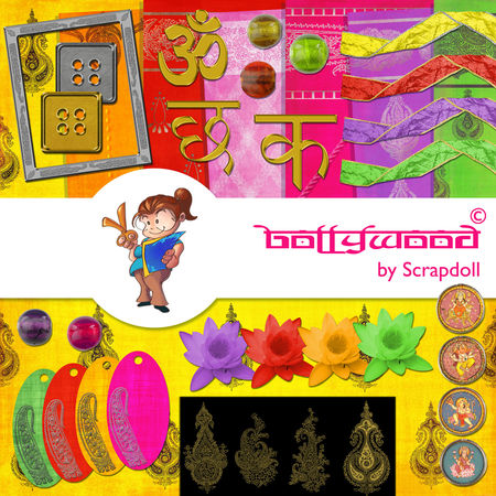 scrapdoll_bollywood_presentation