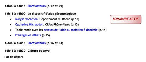 ODJ_CRendu_Interactif_23sept09_extraits_Page_2