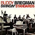 Buddy bregman (1930)