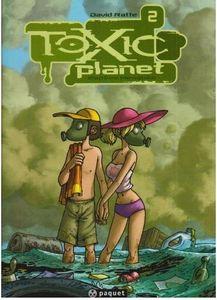 Toxic_planet_2