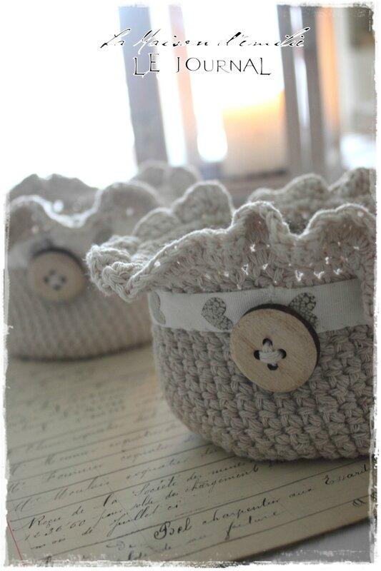 Paniers crochetes3