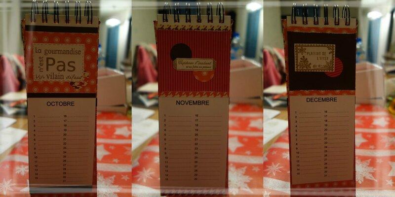 calendrieranniv4