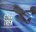 Star Trek 12 Promotion Trek News Français