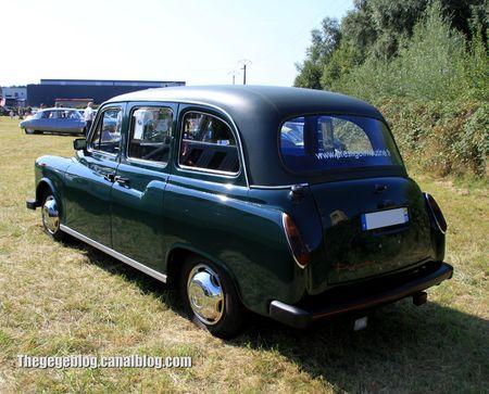 LTI tx2 (Auto Retro nord Alsace Betschdorf) 02