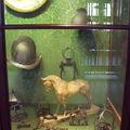 musée de blois