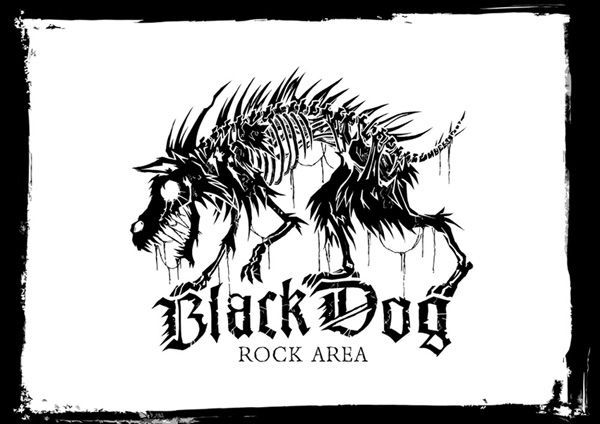 BlackDog 02