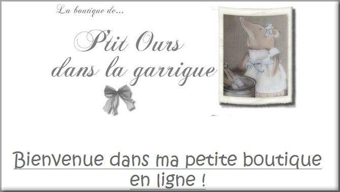 lien_boutique_p_tit_ours_dans_la_garrigue
