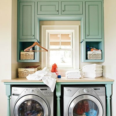 laundry-room-shelves-l