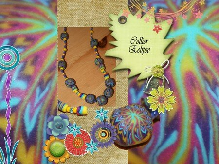 collier_eclispe