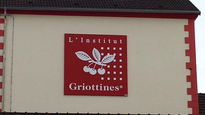 2014 09 19 - visite ent Du Perreux griottines (2)