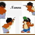 collection nanou
