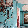 Château abandonné_4398