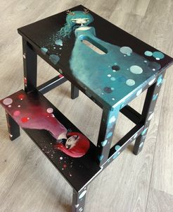 tabouret6