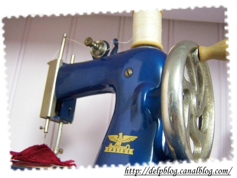 machine vintage Sylvie (1)